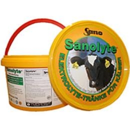 Sanolyte®