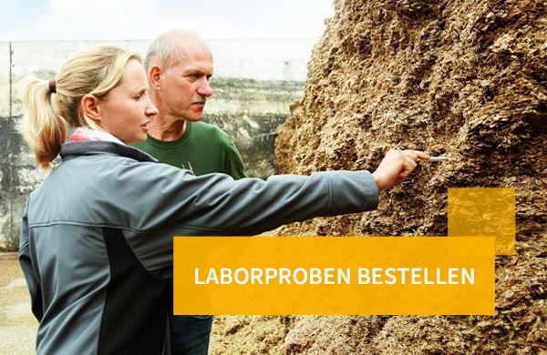 media/image/labor_laborprobenBestellenjpg.jpg