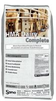 HMA Dairy Complete