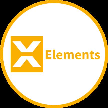 Futteranalyse Produktbild: X Elements | Sano Labor
