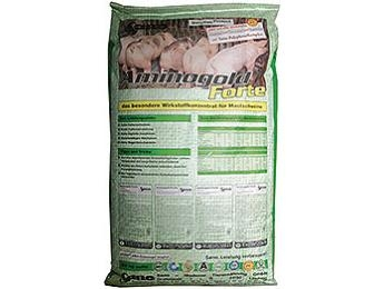 Aminogold® Forte