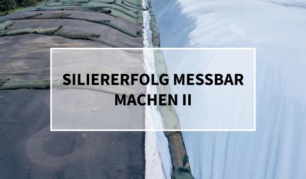 Sano24_Blog_Beitrag_Teaser_Siliererfolg_messbar_machen_ii