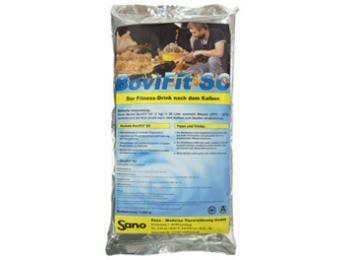 BoviFit® SC Sackbild - Fitness-Drink nach dem Kalben | Sano