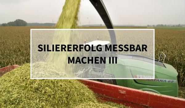 Sano24_Blog_Beitrag_Teaser_Siliererfolg_messbar_machen_iii