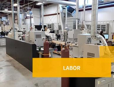 media/image/teaser_labor_v2.jpg
