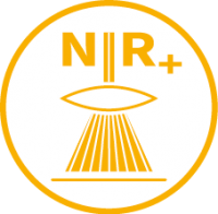 LAB – NIR-plus – analysis