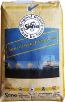 Dairy Spezial PF