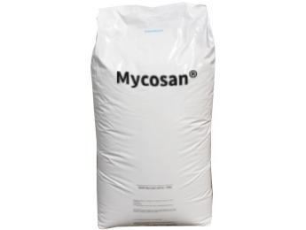 Mycosan®