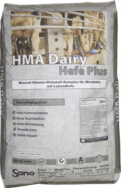 HMA Dairy Hefe Plus