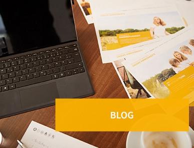 Zum Sano Blog