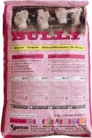 Bully® Mineralfutter für Mastbullen - Sano