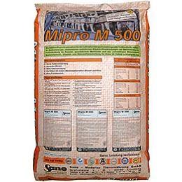 Mipro M 500®
