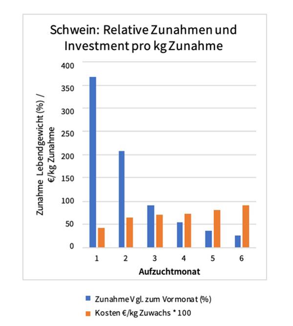 Sano24_Blog_Beitrag_Relative_Zunahmen_Saugferkelbeif-tterung
