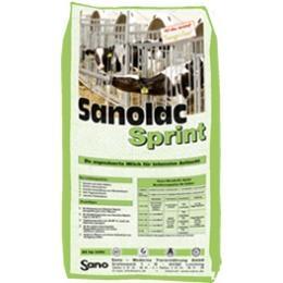 Sanolac® Sprint