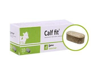 Calf fit®