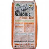 Sanolac Startino®