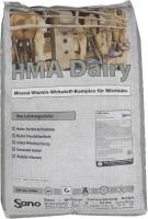 HMA Dairy