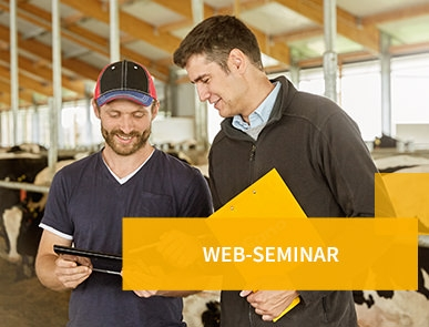 Zu den Web-Seminaren