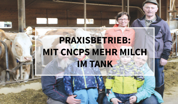 Sano24_Blog_Beitrag_Teaser_Praxisbetrieb_Mit_CNCPS_mehr_Milch_im_Tank_Str-bel_GBR
