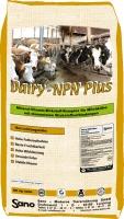 Dairy NPN Plus