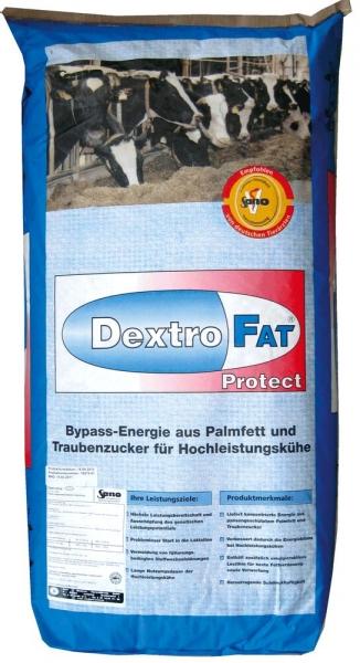 DextroFat Protect®