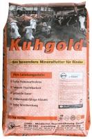 Kuhgold®