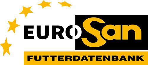 Logo_EU_-Futterdatenbank_web2