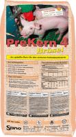 PreKern® 4 Brösel