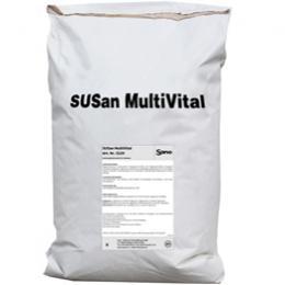 SUSan® MultiVital