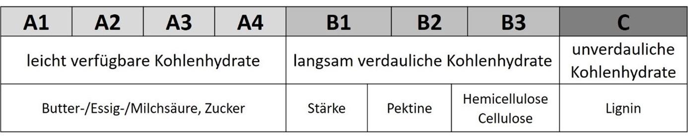 Sano24_Blog_Beitrag_Tabelle_Faser_im_Futter_verstehen_Verdaulichkeiten_Kohlehydrate-png