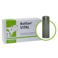 BoliSan® VITAL