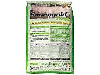 Sauengold® Trag