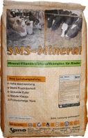 SMS Mineral®